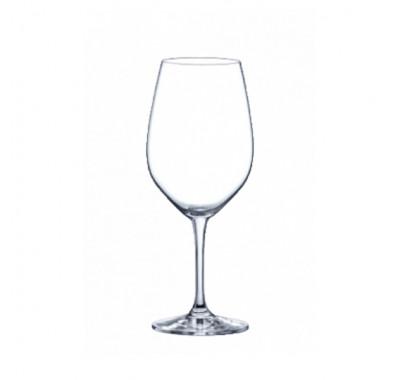 Чаша за вино Rona Yarra 4735 530ml, 6 броя