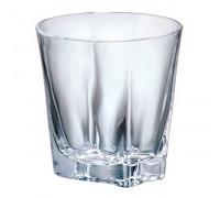 Чаша за уиски Bohemia Royal & Crystalite Laguna 260ml, 1 брой