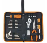 К-т инструменти, 29 части SPARTA 13535