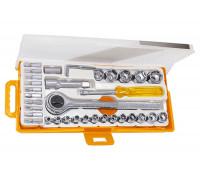 К-т инструменти, 36 части SPARTA 13541