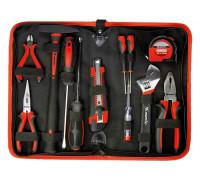 К-т инструменти, 12 части MTX 135629