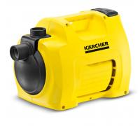 Градиснка помпа Karcher BP 2 Garden (16453500), Мощност 700W, Дебит 3000l/h и изсмукване от 8 м дълб...