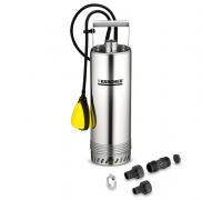 Дълбочинна помпа Karcher BP 2 Cistern (16454200), Мощност 800W, Дебит 5700l/h и дълбочина на потапян...