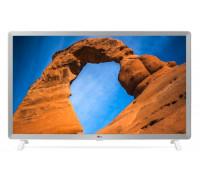 "Телевизор LG 32LK6200PLA, 32"" LED Full HD TV, 1920x1080, DVB-T2/C/S2, Smart webOS 4.0,ThinQ AI, Virtual Surround Sound,WiFi 802.11ac, Active HDR, Dynamic Colour Enhancer, Bluetooth"