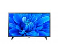 "Телевизор LG 32LM550BPLB LED 32.0 "", Енергиен клас: A+, 2 HDMI, ARC, 1 USB, Composite In, CI Slot, Черен"