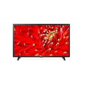 """Телевизор LG 32LM631C0ZA 32"""", LED Full HD TV, 1920x1080, DVB-T2/C/S2, webOS, WiFi 802.11ac, Act..."""