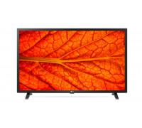 "Телевизор LG 32LM6370PLA 32"", LED Full HD TV, 1920x1080, DVB-T2/C/S2, webOS Smart, Virtual surr..."
