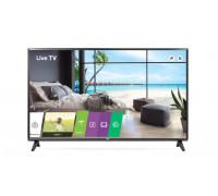 "Телевизор LG 32LT340C 32"", HD, LED TV, Енергиен клас А+, 2 HDMI, 2 USB, 2 RF In, Component in, ..."