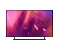 "Телевизор Samsung 43AU9002 43"", 4K 3840 x 2160 UHD LED TV, SMART, 2800 PQI, HDR 10+, Crystal Pr..."