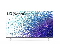 "Телевизор LG 43NANO773PA 43"", 4K IPS HDR Smart Nano Cell TV, 3840x2160, DVB-T2/C/S2, Active HDR..."