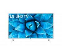 "Телевизор LG 43UN73903LE, LED, Smart TV, 43"" (109.22см), 4K IPS UltraHD TV 3840 x 2160, DVB-T2/..."