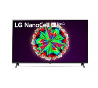 """Телевизор LG 49NANO803NA, 49"""" 4K IPS HDR Smart Nano Cell TV, 3840x2160, 200Hz, DVB-T2/C/S2, 4K,..."""