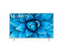 "Телевизор LG 49UN73903LE, 49"" 4K IPS UltraHD TV 3840 x 2160, DVB-T2/C/S2, webOS Smart TV, ThinQ..."