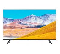 "Телевизор Samsung 50TU8072, 50"" 4K 3840 x 2160 UHD LED TV, SMART, Crystal Processor 4K, Dolby D..."