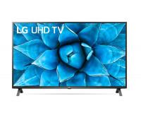 "Телевизор LG 49UN73003LA, LED, Smart TV, 49"" (124.46см), 4K IPS UltraHD TV 3840 x 2160, DVB-T2/..."
