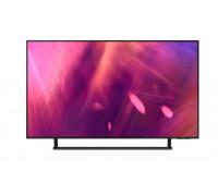 Телевизор LG 50UP77003LB 50'', 4K IPS UltraHD TV 3840 x 2160, DVB-T2/C/S2, webOS Smart TV, AI Sound,...