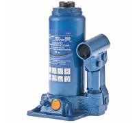 """Крик хидравличен, тип """"бутилка"""", 3 т, 178-343 мм// STELS 51096"""