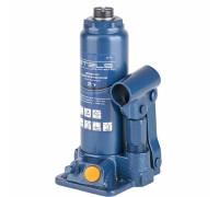"""Крик хидравличен 2т., тип """"бутилка"""", 181-345 мм. //STELS 51101"""