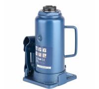 """Крик хидравличен, тип """"бутилка"""", 12 т, 230-465 мм// STELS 51108"""