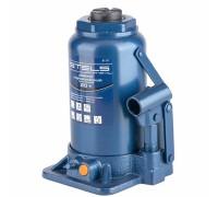 """Крик хидравличен, тип """"бутилка"""", 20 т, 244-449 мм// STELS 51111"""