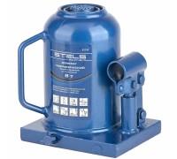"""Крик хидравличен 8т., тип """"бутилка"""", телескопичен, 170-430 мм. //STELS 51118"""