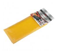 Пликове за гуми 900х1000, 18 мкм, за R13-16, 4 бр. //STELS 55201