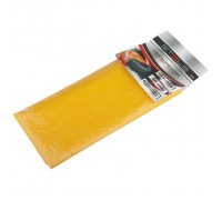 Пликове за гуми 1000х1000, 18 мкм, за R17-18, 4 бр. //STELS 55202