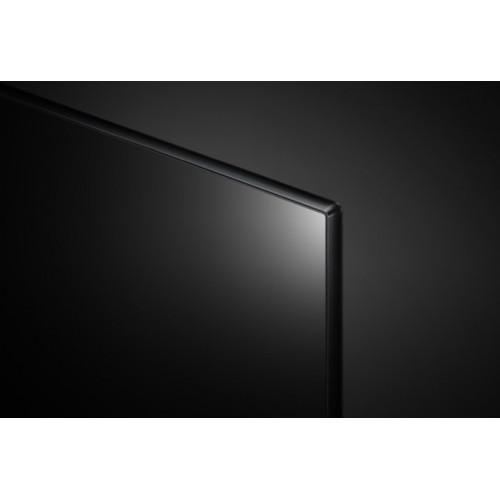 "Телевизор LG 55NANO803NA 55"", 4K IPS HDR Smart Nano Cell TV, 3840x2160, 200Hz, DVB-T2/C/S2, Quad Core Processor 4K, Cinema HDR, webOS ThinQ, AI functions, FreeSync, WiFi 802.11.ac, Voice Controll, Bluetooth 5.0"