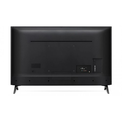 "Телевизор LG 55UN711C0ZB, 55"" 4K UltraHD IPS TV 3840 x 2160, DVB-T2/C/S2, Smart TV, 4K Active"
