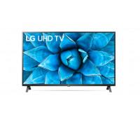 "Телевизор LG 55UN73003LA, 55"" 4K IPS UltraHD TV 3840 x 2160, DVB-T2/C/S2, webOS Smart TV, ThinQ..."