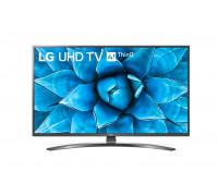 "Телевизор LG 55UN74003LB, LED, Smart TV, 55"" (139.70 см),4K IPS UltraHD TV 3840 x 2160, DVB-T2/..."