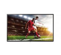 """Телевизор LG 55UT640S0ZA, LED, Smart TV, 55"""" (139.70 см),  4K UltraHD TV, IPS 4K Display 3840 x..."""