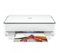 Мастилоструйно многофункционално устройство HP Envy 6020e AiO Printer