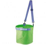 Чанта за събиране на реколта, 20 L (30 х 30 cm), с презрамка, универсална// PALISAD 644038