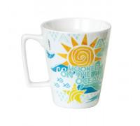 Чаша за чай и мляко Disney Vaiana Maui 315ml