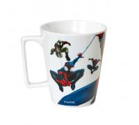 Чаша за чай и мляко Disney Spiderman Marvel 315ml