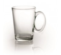 Чаша за чай и мляко Ocean Nouveau 5P0204006G0000 200ml