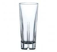 Чаша за бира Spiegelau Ipa 540ml, 1 брой
