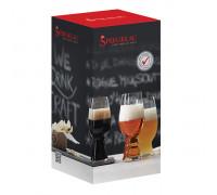 Чаша за бира Spiegelau Stout 600ml, 1 брой