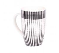 Mug Чаша с дръжка C711926, 350 ml