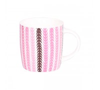 Mug Чаша с дръжка C-71, 350 ml