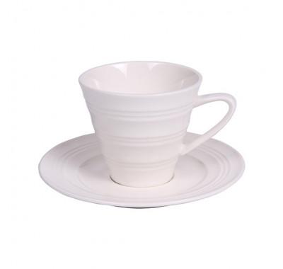 Чаша за кафе Luigi Ferrero Kaya 200ml