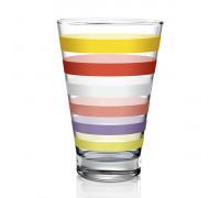 Чаша за вода 3B16115 02G0002, 435ml, 2бр