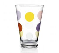 Чаша за вода 3B16115 02G0003, 435ml, 2бр