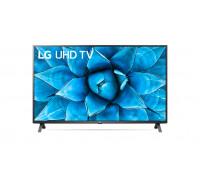 "Телевизор LG  65UN73003LA, 65"" 4K IPS UltraHD TV 3840 x 2160, DVB-T2/C/S2, webOS Smart TV, ThinQ AI, Quad Core Processor 4K, WiFi 802.11ac"