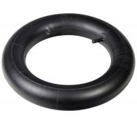 Гума вътрешна за колело, 4.80/4.00-8, D 380 mm PALISAD 689568