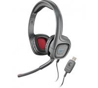 USB слушалки Plantronics Audio 655