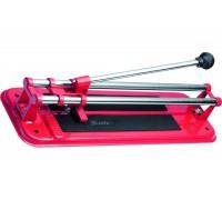 Машина за рязане на плочки, 400 х 12 mm MTX 876199