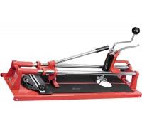Машина за рязане на плочки, 600 х 16 mm, приспособл. за рязане на отвори, регулиране на ъгъла MTX 87...