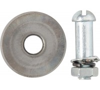 Резец ролков за машина за рязане за плочки, 16,0 х 6, 0 х 3,0 mm MTX 876669